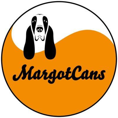 MargotCans. Adiestramiento y Alojamiento canino